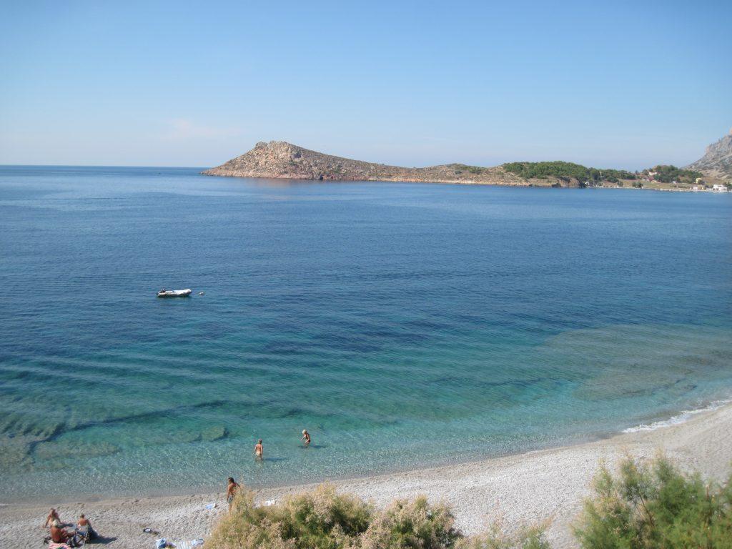myrties_beach