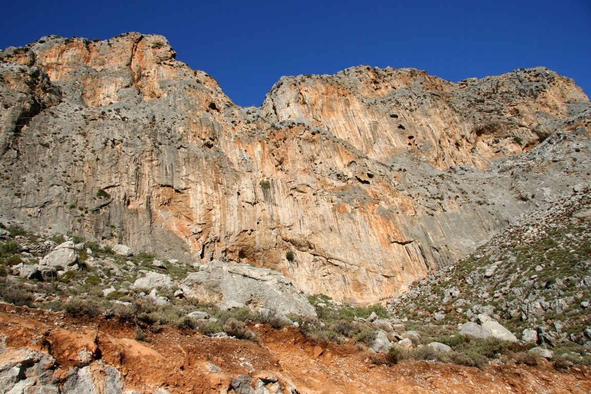 climbingaccommodation seaview compex semi detached apartments myrties kalymnos