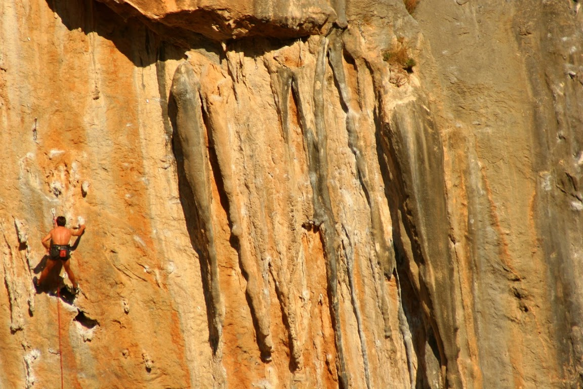 climbing_kalymnos_3