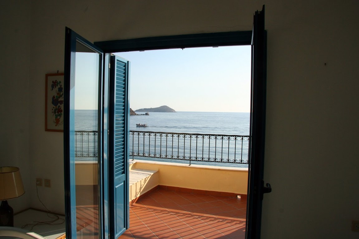 accommodation_kalymnos_4