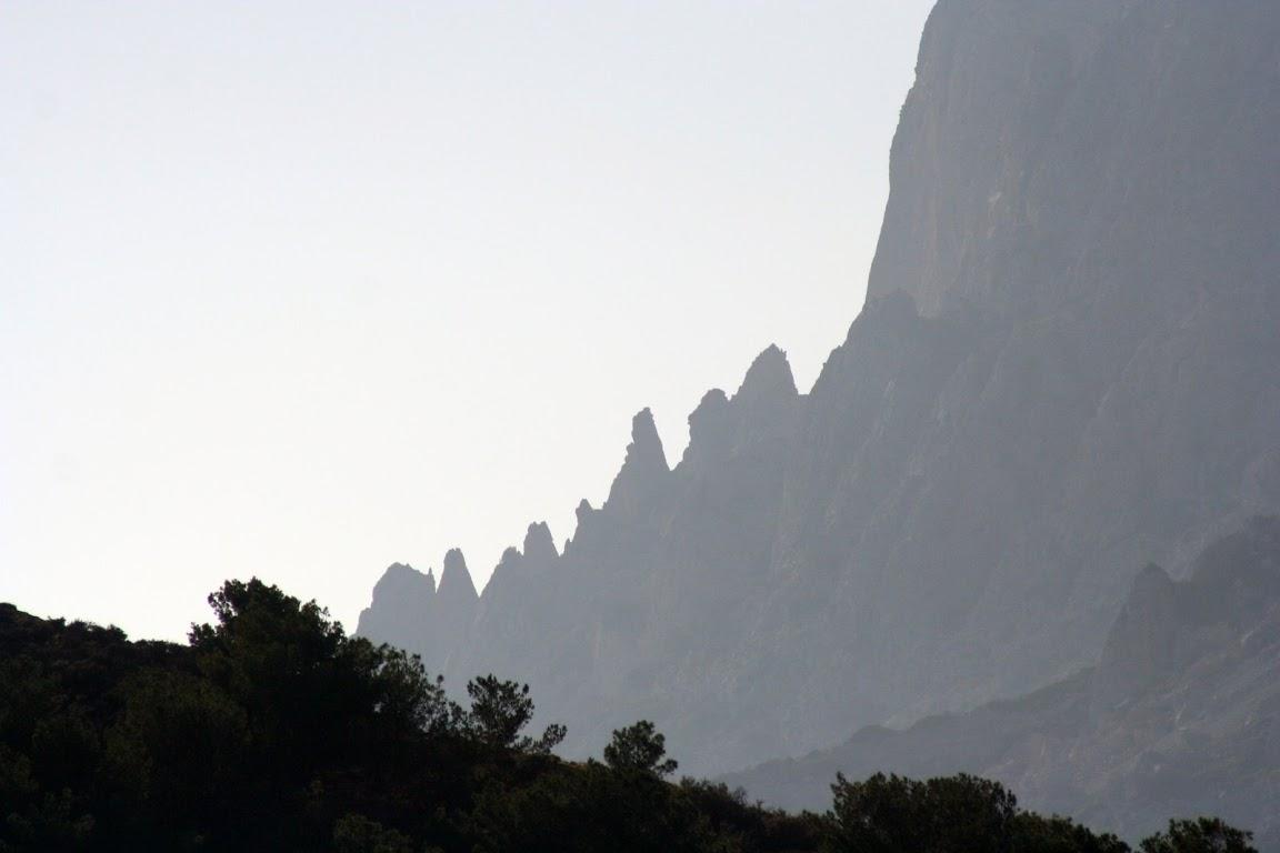 climbing_kalymnos_1